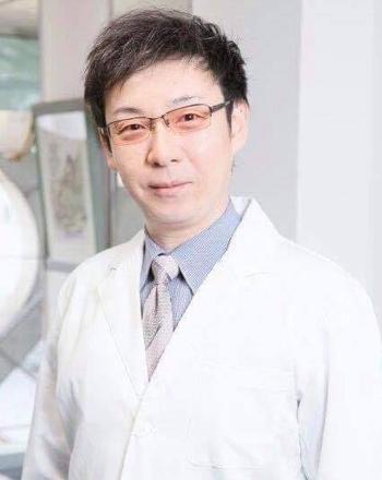 久田 篤 (ヒサダアツシ)